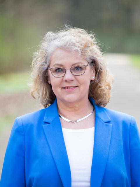 Karin Kroondijk - Haasjes