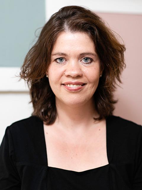 Portretten-logopedisten_Magriet-Meerveld-Vedelaar.jpg
